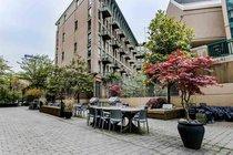422 55 E CORDOVA STREET, Vancouver - R2458431