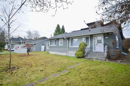 R2458525 - 13164 111 AVENUE, Whalley, Surrey, BC - House/Single Family