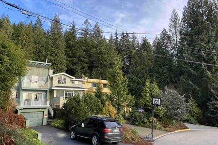 R2458614 - 1336 BORTHWICK ROAD, Lynn Valley, North Vancouver, BC - House/Single Family