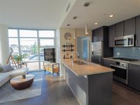 Photo of 502 38 W 1ST AVENUE, Vancouver