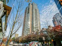 Photo of 3106 1068 HORNBY STREET, Vancouver