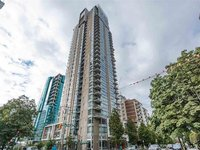 Photo of 3302 1308 HORNBY STREET, Vancouver