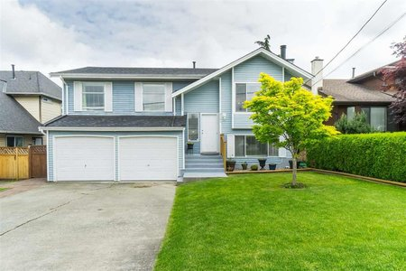 R2458742 - 9364 213 STREET, Walnut Grove, Langley, BC - House/Single Family