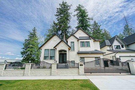 R2458823 - 6128 172B STREET, Cloverdale BC, Surrey, BC - House/Single Family