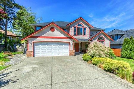 R2459064 - 27011 26A AVENUE, Aldergrove Langley, Langley, BC - House/Single Family