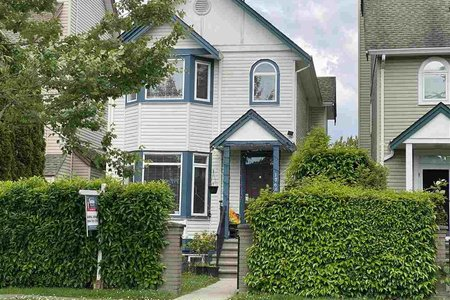 R2459089 - 12643 66 AVENUE, West Newton, Surrey, BC - House/Single Family