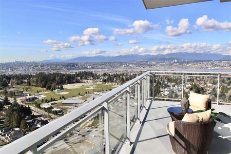 R2459110 - 3502 13308 CENTRAL AVENUE, Whalley, Surrey, BC - Apartment Unit