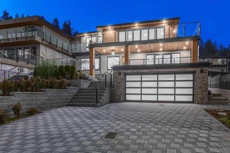 R2459153 - 1084 DORAN ROAD, Lynn Valley, North Vancouver, BC - House/Single Family