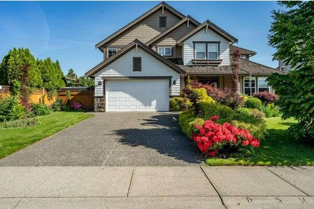 R2459407 - 16755 105 AVENUE, Fraser Heights, Surrey, BC - House/Single Family