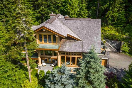 R2459598 - 4673 BLACKCOMB WAY, Benchlands, Whistler, BC - House/Single Family