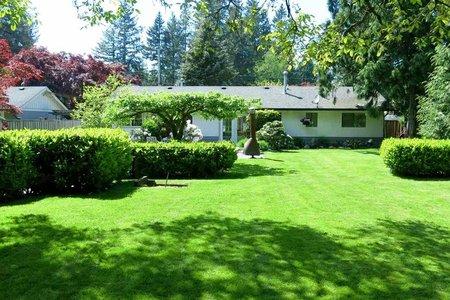 R2459701 - 3824 207B STREET, Brookswood Langley, Langley, BC - House/Single Family