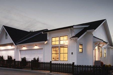 R2459714 - 5 5528 148 STREET, Panorama Ridge, Surrey, BC - Townhouse