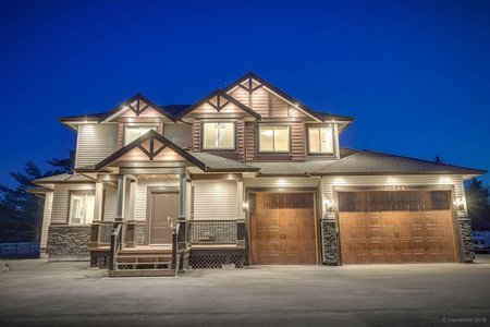 R2459808 - 21944 128 AVENUE, West Central, Maple Ridge, BC - House/Single Family