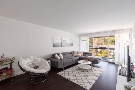 R2459816 - 1255 235 KEITH ROAD, Cedardale, West Vancouver, BC - Apartment Unit