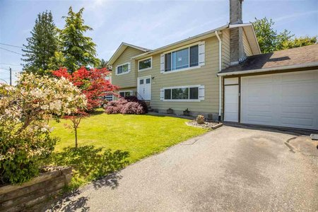 R2459831 - 2965 267B STREET, Aldergrove Langley, Langley, BC - House/Single Family