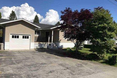 R2459859 - 1464 MAPLE STREET, White Rock, White Rock, BC - House/Single Family