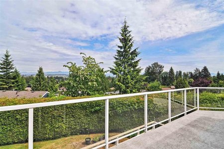 R2459983 - 4634 UPLANDS DRIVE, Langley City, Langley, BC - House/Single Family