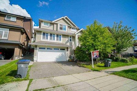 R2460162 - 7116 177A STREET, Cloverdale BC, Surrey, BC - House/Single Family