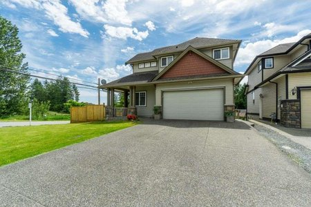R2460165 - 27198 35 AVENUE, Aldergrove Langley, Langley, BC - House/Single Family