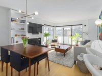 Photo of 303 1250 W 12TH AVENUE, Vancouver