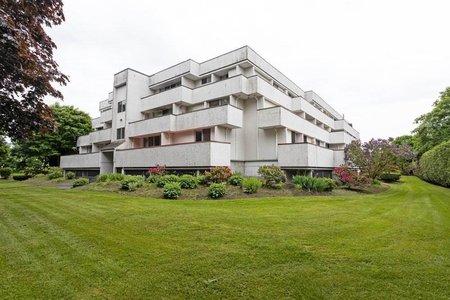 R2460437 - 116 9151 NO. 5 ROAD, Ironwood, Richmond, BC - Apartment Unit