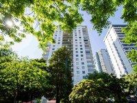 Photo of 1906 1251 CARDERO STREET, Vancouver