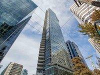 Photo of 3703 1111 ALBERNI STREET, Vancouver