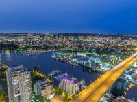 Photo of 5001 1480 HOWE STREET, Vancouver