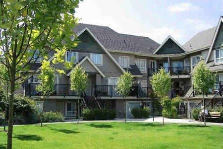 R2460715 - 16 9339 ALBERTA ROAD, McLennan North, Richmond, BC - Townhouse