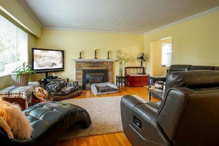R2460785 - 11314 ROYAL CRESCENT, Royal Heights, Surrey, BC - House/Single Family
