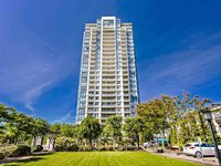 Photo of 2702 9868 CAMERON STREET, Burnaby