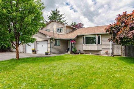 R2461058 - 26891 28B AVENUE, Aldergrove Langley, Langley, BC - House/Single Family