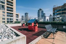 606 1351 CONTINENTAL STREET, Vancouver - R2461147