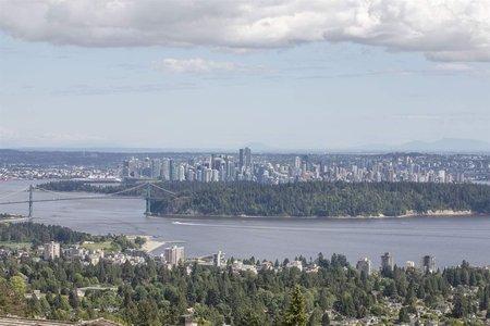 R2461225 - 2603 FOLKESTONE WAY, Whitby Estates, West Vancouver, BC - House/Single Family