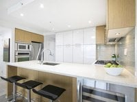 Photo of 310 1680 W 4TH AVENUE, Vancouver