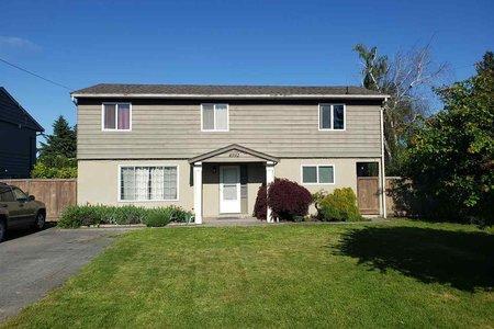 R2461370 - 4992 60A STREET, Holly, Delta, BC - House/Single Family