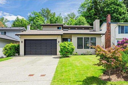 R2461440 - 9306 214B STREET, Walnut Grove, Langley, BC - House/Single Family