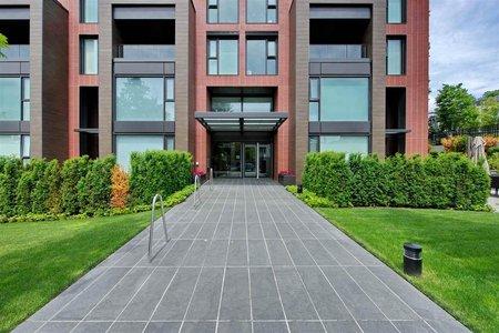 R2461763 - 305 1561 W 57TH AVENUE, South Granville, Vancouver, BC - Apartment Unit