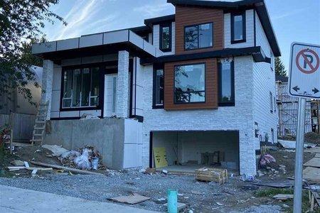 R2462067 - 19025 60A AVENUE, Cloverdale BC, Surrey, BC - House/Single Family