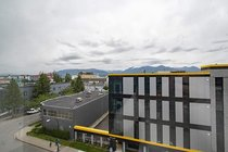 303 1220 E PENDER STREET, Vancouver - R2462094