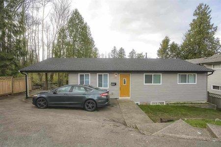 R2462583 - 10369 124A AVENUE, Cedar Hills, Surrey, BC - House/Single Family