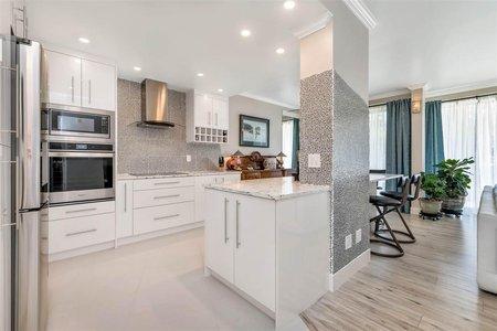 R2462599 - 208 1765 MARTIN DRIVE, Sunnyside Park Surrey, Surrey, BC - Apartment Unit