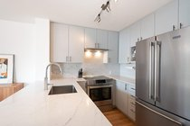 508 124 W 3RD STREET, North Vancouver - R2462675