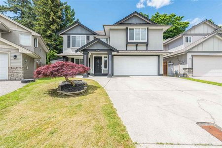 R2462678 - 27202 27 AVENUE, Aldergrove Langley, Langley, BC - House/Single Family
