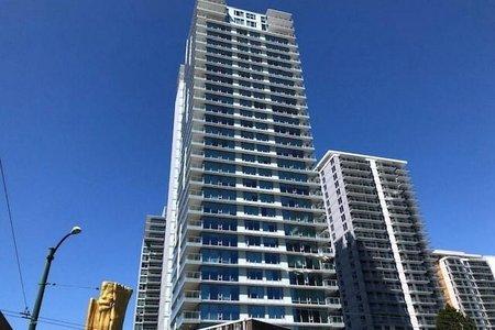 R2462683 - 3104 8131 NUNAVUT LANE, Marpole, Vancouver, BC - Apartment Unit