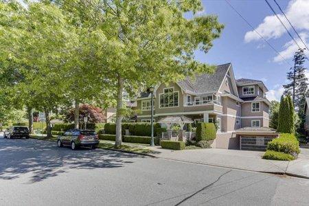 R2462752 - 103 1250 55 STREET, Cliff Drive, Delta, BC - Apartment Unit