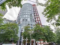 Photo of 308 933 SEYMOUR STREET, Vancouver