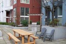 308 933 SEYMOUR STREET, Vancouver - R2462872
