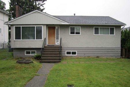 R2463035 - 12679 97A AVENUE, Cedar Hills, Surrey, BC - House/Single Family
