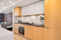 308 12 WATER STREET, Vancouver - R2463097